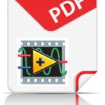 PDF Toolkit for LabVIEW