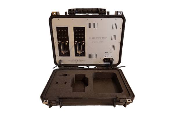 carya-case-RET-web-600x400-1
